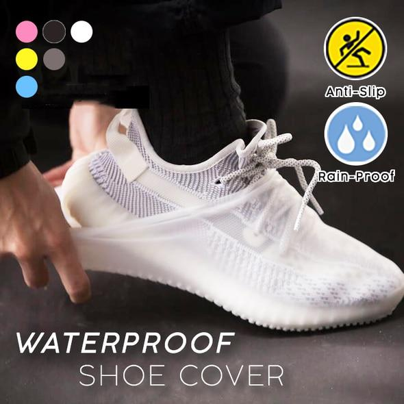 dropship products 2020